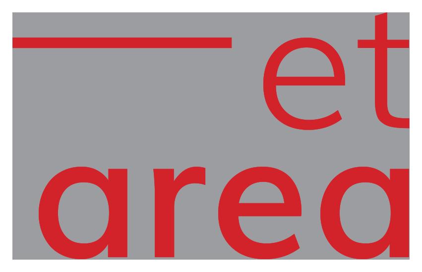 ETAREA